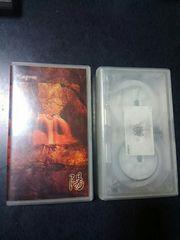 Kagrra,◆限定ビデオ2本◆陽◆陰◆一志楓弥真女雅白水DVD