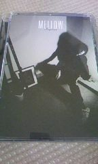 清春 MELLOW DVDアルバム