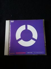globe 4-domes ドーム ライブ DVD 即決 小室哲哉