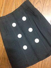 MISCH MASCH★バービースカート