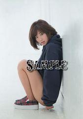 【写真】L判:安枝瞳104