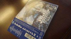 hideトリビュートSPIRITS2/摩天楼オペラ/柩/sadie/defspiral/X JAPAN