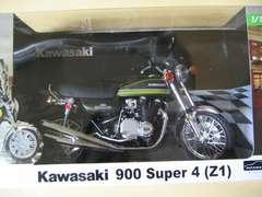 ���� ���ȯ� 1/12 Kawasaki 900Super4(Z1) ���ް �����i �V�i