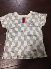ジャンクストアー100半袖Tシャツ人気かっこいい