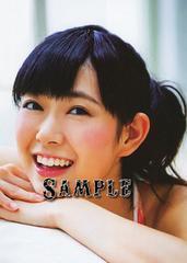 【写真】L判:NMB48/渡辺美優紀167