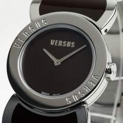 ヴェルサス スイス製 レディース 腕時計 AL7SBQ947-A947