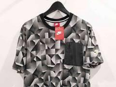 新品 NIKE Tシャツ DRYFIT SOPH FCRB JORDAN テックフリース