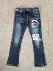 BABY DOLL���f�j���p���c��120