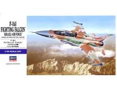1/72 F-16I ̧�èݸ�̧ٺ� ��״ً�R