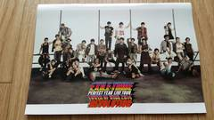 EXILE TRIBE 2014 �c�A�[ ��q