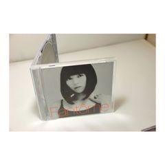 【安!】大ヒット・宇多田ヒカル・Fantôme/ファントーム