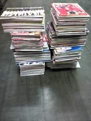 モーニング娘カード770枚詰め合わせ福袋