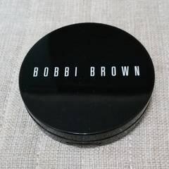 ボビィブラウン イルミネイティングブロンジングパウダー パリブラウン シェーディングチーク