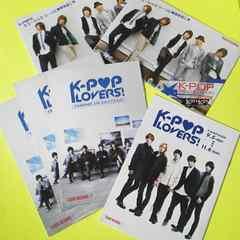 FTISLAND6点-百年の花嫁(全話)チェ・ジョンフン/イ・ホンギ DVD
