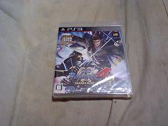 【新品PS3】戦国BASARA4 皇