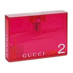 ��GUCCI���O�b�` ���b�V���Q EDT 50ml �V�i���J��