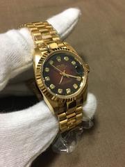 ノベルティ  腕時計 女性