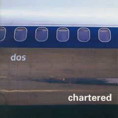 dos / chartered 小室哲哉