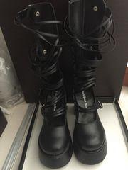 BPN☆黒ブーツ