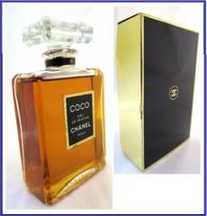 香水♪シャネル 【CHANEL】 COCO ココ♪EDP 100ml♪未使用