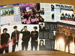 ONE OK ROCK �蔲��12��