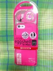iPhone5 5s アイフォン ケース 未使用 美品
