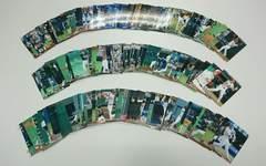 カルビー 野球カード 2006-2007 208枚☆まとめ売り!!