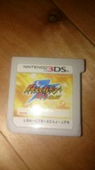 3DS,�C�i�Y�}�C���u��,Go,�V���C���I