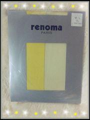 ��renoma/�p���X�g/�C�G���[/M�`L/��{����