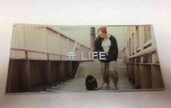 ★『A LIFE』/浜崎あゆみ★