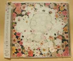 CD/米津玄師『Flowerwall』フラワーウォール 通常盤 帯付 ハチ