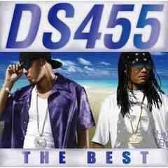 ���A�������2���g BEST  DS455 BIG RON �U-J