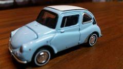 絶版TLリミテッドセットバラシ品スバル360昭和レトロ当時保管品軽自動車希少