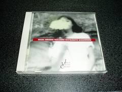 CD「稲葉浩志・松本孝弘作品集/JELLY CELVET COMPANY」B'z作品集