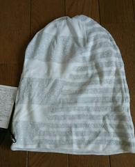 リップサービス◆新品※帽子◆\4500