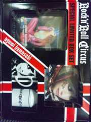 �V�i ���� CD�{DVD �l�肠��� ����BOX