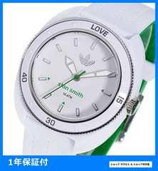 新品■アディダス ADIDAS レディース 腕時計 ADH3122★即買い