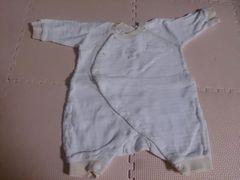 60 タオル生地 長袖