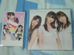 CD�{DVD ��� Ҽެ� ��6�ذ��ED �����ƑO���� Type-A ������AKB48