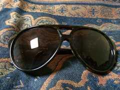 金子眼鏡 kanekooptic