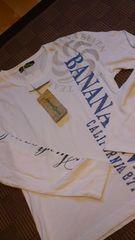�V�i��ޕt���ž���/BANANA SEVEN�������S����