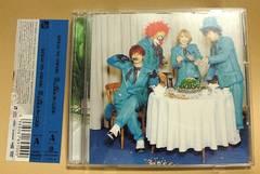 CD/SEKAI NO OWARI�w���ƐX�̃J�[�j�o���xDVD�t �������Ղ` ��