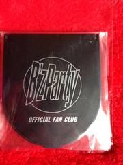 B'z Party ファンクラブ記念品 コンパクトミラー 鏡