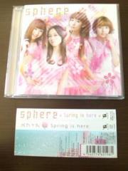 (CD)�̨�<����؎q����_�ʗz��ˏ��y��L�舤��>������ޱ����