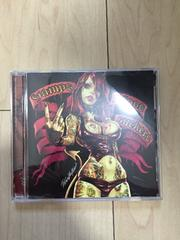 美品☆Bloodsuckers☆VAMPS☆アルバムCD