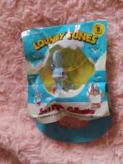 LOONEY TUNESストラップ/サーフ フィギュア コレクション/C.C.Lemon