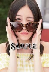 【写真】L判:SKE48/松井珠理奈301