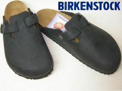 BIRKENSTOCKビルケンシュトック新品59463ボストン059463新品37