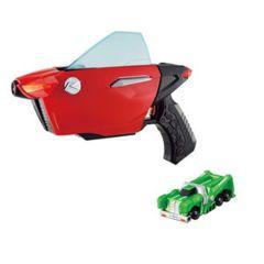 仮面ライダードライブ DXドア銃