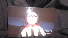 Fate/Zero-��l�����t�푈�W-�E�F�C�o�[�E�x���x�b�hϽ������